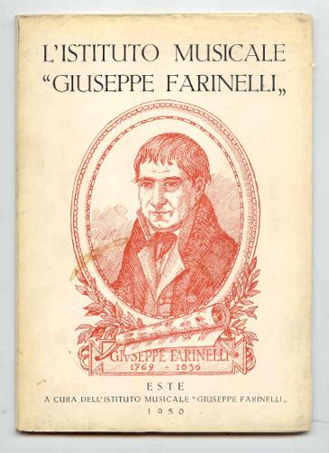 L'ISTITUTO MUSICALE GIUSEPPE FARINELLI